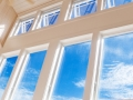 earthwise-casement-awning-windows