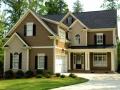 earthwise-house2