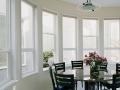 earthwise-single-hung-windows