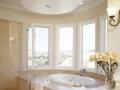 ew-gallery-casement-bath