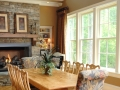 ew-gallery-double-hung-dining-room